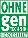 zertifikat_ohne_gentechnik