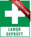 zertifikat_labor_geprueft