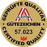 zertifikat_made_in_austria