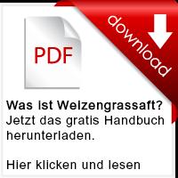 weizengrassaft_pdf_handbuch