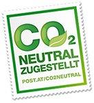 zertifikat_co2_neutral